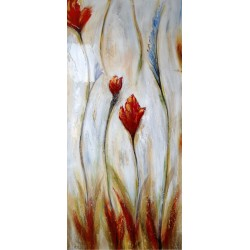 Tulipes glacis 1 80x170