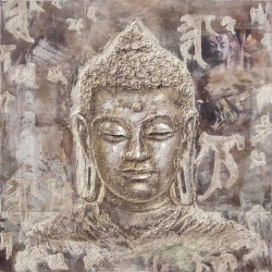 Bouddha 2 100x100