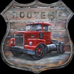 American truck 80x80