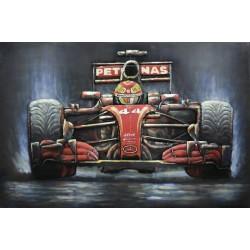 Formule I 60X120