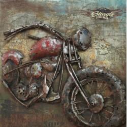 Stargis Bike week 60x60