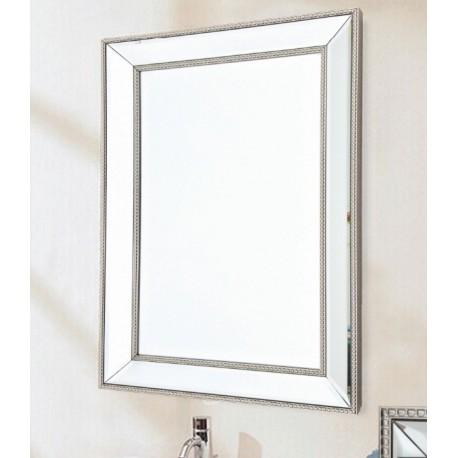 Miroir 2816