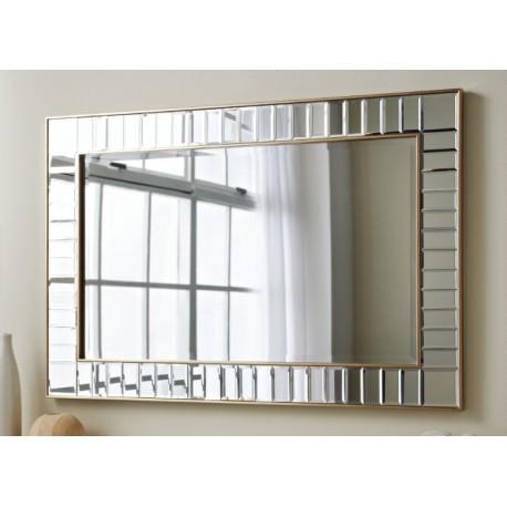 Miroir 1021G