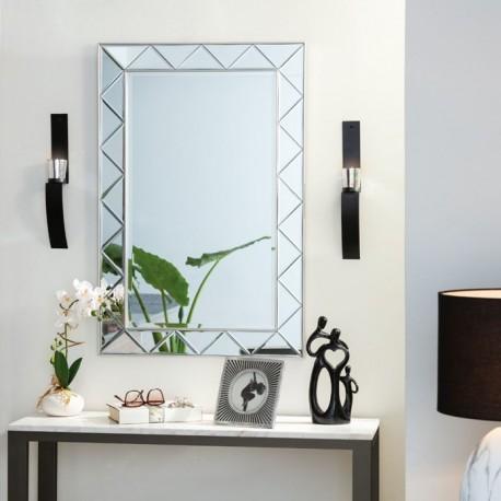 Miroir 1021T