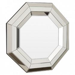 Miroir 62030