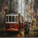 Tramway 100x100