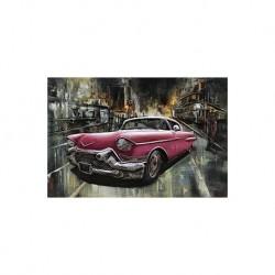 Havana car 80x120